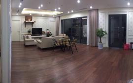 Cho thuê căn hộ đẹp, diện tích lớn, view thoáng tại chung cư cao cấp Imperia Garden - 203 Nguyễn Huy Tưởng. LH: 01668048144