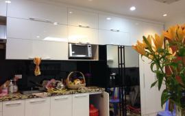 Gấp Cho thuê căn hộ Chung cư 187 Tây Sơn - 70m2, 2 Ngủ, đủ đồ đẹp- Giá: 11 Tr LH 016 3339 8686