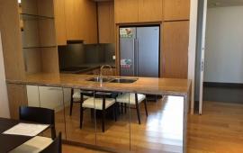 Cho thuê căn hộ 120m2 Indochina Plaza IPH, tầng 19, 3 PN, căn góc, đủ đồ, giá 30 tr/th. 0936388680