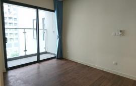 Cho thuê căn hộ chung cư tại KĐT mới Yên Hòa, 117m2, 3 phòng ngủ, 9 tr/th. LH: 0918327240