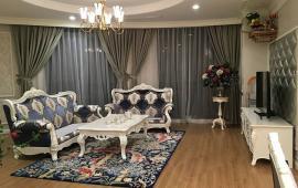 Cho thuê căn hộ chung cư cao cấp The artemis,nhà cực đẹp thoáng,80,2PN full nội thất xịn 0974881589