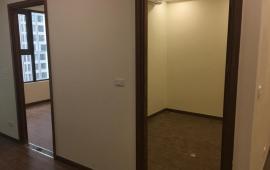 Cần  cho thuê gấp căn hộ ECO GREEN 286 nguyển xiển,diện tích 54 m2, giá cho thuê 7  triệu/tháng,  vào ngay.