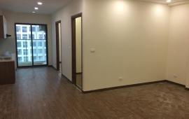 Cần cho thuê căn hộ chung cư Ecogreen 268 nguyển xiển, 3 phòng ngủ, giá thuê: 10 triệu/tháng