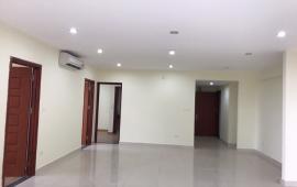 Cho thuê chung cư Meco 102 Trường Chinh, Đống Đa, 85m2, 2 Phòng Ngủ, Đồ cơ bản, 8 tr/th LH 016 3339 8686