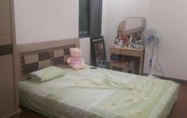 Chính chủ cần cho thuê CCCC EcoGreen, số 286 Nguyễn XIển, 75m2, 2 phòng ngủ, giá 12tr. Lh 0964293339