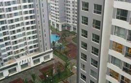 Chính chủ cho thuê căn hộ 1 phòng ngủ đồ cơ bản chủ đầu tư giá rẻ nhất Park Hill LH  Ms Thoa 0974100727