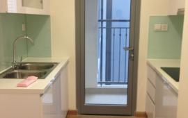 Cho thuê gấp căn hộ 1PN 53m2 Park Hil, tầng trung view thoáng  giá 8tr/tháng  Mr Chức 0936180636