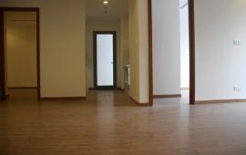 Tôi đang có căn hộ 2 phòng ngủ, 2 nhà vệ sinh diện tích 82,2m2 tại tòa Park 6, Park Hill cần cho thuê.