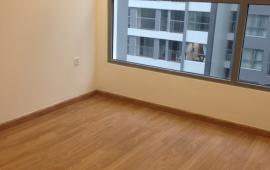 Chính chủ cho thuê căn hộ 80m2, chỉ 11tr/th đã bao phí dv –LH  Mr Chức 0936180636