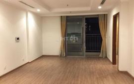 Cho thuê căn hộ times city 3PN, 110m2, tầng cao thoáng mát, giá 13tr Hoàng giang 0936292862 - 0972696872