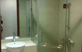 Cho thuê căn góc 3PN DT 115m2 Park 7 - Park Hill, tầng trung view quảng trường cực đẹp, giá rẻ 14tr/th LH  Ms Thoa 0974100727
