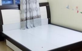 Cho thuê căn hộ chung cư cao cấp ECO Green City thiết kế 3 phòng ngủ 2wc DT 95m nội thất cơ bản đầy đủ giá 12tr LH Mr Cường 0942.909.882