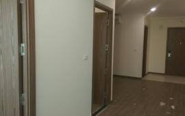 Cho thuê căn hộ chung cư Ecogreen 268 nguyễn xiển, diện tích 75,  giá cho thuê 8 triệu/tháng.