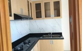 Cho thuê căn hộ chung cư Him Lam Thạch Bàn, 6tr/th, 2PN, 2VS, LH 0976620540