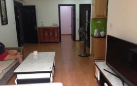 Cho thuê căn hộ 2 Phòng Ngủ, tòa nhà Sông Hồng Park View 165 Thái Hà Giá 8 tr/th LH 016 3339 8686