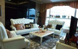 Tôi cần cho thuê căn hộ Keangnam tháp B, tầng 19, 3 PN, diện tích rộng 156m2, 30 triệu/tháng