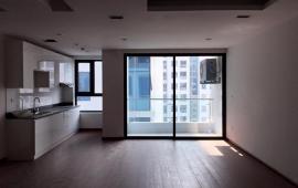 Chính chủ cho thuê CC Thăng Long Tower, 120 m2, thuê ở hoặc làm văn phòng