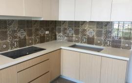 Căn hộ chung cư CC 671 Hoàng Hoa Thám, 2 phòng ngủ, đồ cơ bản, 12tr/th, LH: 0988138345