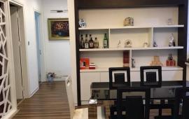 Cho thuê căn hộ B4 Kim Liên, đủ đồ đẹp, 132m2, 3PN, giá chỉ 15tr/th, LH: Trang 0898193737