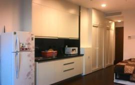 Cần cho thuê căn hộ tòa N09 Dịch Vọng, Cầu Giấy, HN, 120m2, 3PN, 10 triệu/tháng