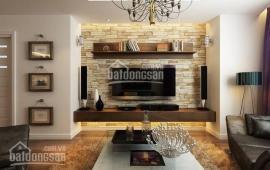 Cho thuê căn hộ cao cấp Studio Lancaster 20 Núi Trúc, giá 15 triệu/tháng. LH 0919863630