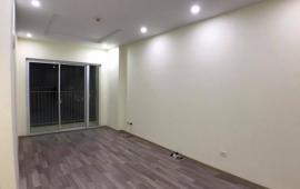 Cho thuê căn hộ tầng 12 tòa 32T The Golden An Khánh, DT: 70m2, thiết kế 2 phòng ngủ, 2wc
