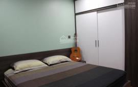 Cho thuê gấp căn hộ CC N09B1 - 133 m2 đủ đồ - 13 triệu/tháng