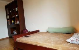 Chuyên cho thuê căn hộ tại CHCC CT4 Vimeco đủ loại diện tích. LH: 0963 650 625 - 0941 616 556
