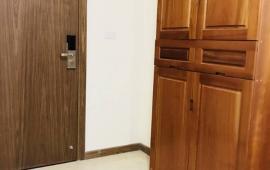 Vào ngay căn hộ chung cư Ecogreen 268 nguyễn xiển,2 ngủ, giá cho thuê 8 triệu/tháng.