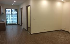 Vào ngay căn hộ chung cư Ecogreen 268 nguyễn xiển,2 ngủ, full đồ, giá cho thuê 7,5 triệu/tháng.
