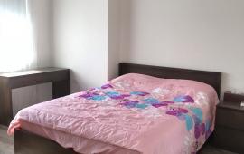 Giá tốt Cho thuê căn hộ CT2 ở Vimeco, Cầu Giấy, HN. Có diện tích: 146m2, 3 phòng ngủ Giá: 12 triệu LH 016 3339 8686