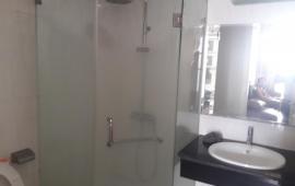 Chính chủ cho thuê căn hộ chung cư 173 Xuân Thủy, 3 phòng ngủ full đồ 12 tr/th vào ở ngay
