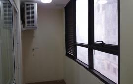 Cho thuê căn hộ Ellipse Tower 110 Trần Phú, 2 PN, 88m2 giá 6.5 triệu/tháng