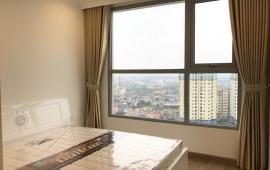 (0943.415.423) Cho thuê gấp nhiều căn hộ khu Mỹ Đình 2-3 ngủ, có đồ giá từ 7tr/tháng ở hoặc làm VP