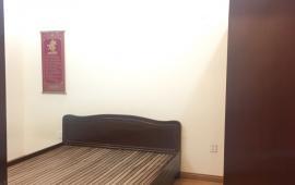 Cần cho thuê căn hộ chung cư  Hồ gươm Plaza mặt đường trần phú hà đông, giá cho thuê 8 triệu/tháng.