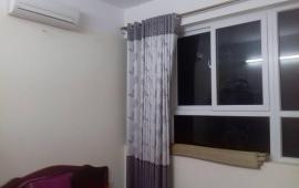 Cho thuê chung cư Number One Vân Canh đầy đủ đồ giá 5tr/th. Liên hệ 0913168828