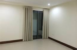 Chính chủ cho thuê CC A14 Nguyễn Chánh - 70 m2 thiết kế lại - 9 triệu/tháng