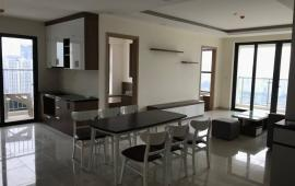 Cho thuê căn hộ chung cư Sun Square - 87m2, căn góc 2PN, đủ đồ, 14 tr/th. 0963212876