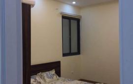 Cho thuê căn hộ CCCC Golden West-Lê Văn Thiêm, 96m, 3PN, đủ đồ, view cực đẹp. Lh 0964088010