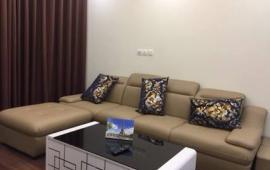 Cho thuê căn hộ CC Ecogreen Nguyễn Xiển, CT4, 70m, 2n, đủ đồ, 10tr/ tháng