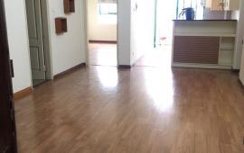 Cho thuê căn hộ Vinhomes Gardenia Hàm Nghi 86m2, 2 PN, sáng + rèm, giá 12tr/th.