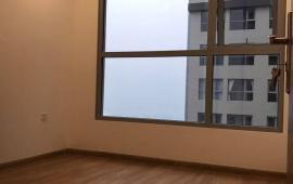 CHo thuê căn hộ Times Tower- Lê Văn Lương- Thanh Xuân- Hà Nội, 3 ngủ, 15 triệu/ tháng. 0981 261526.