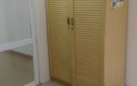Cho thuê căn hộ tầng 3 tại K16 tập thể Bách Khoa, Hai Bà Trưng, Hà Nội