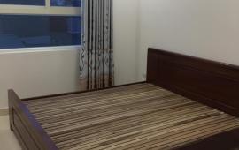 Cần cho thuê căn hộ chung cư tại HimLam Thạch Bàn, Long Biên. S: 60m2. Giá: 5tr/ tháng