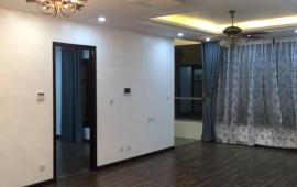 Chung cư cao cấp Golden Palace Mễ Trì, cần cho thuê căn hộ 85m2, 2PN, nội thất cơ bản