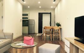 Chính chủ cho thuê căn hộ tại Imperia Garden, 80m2, 2PN, đủ đồ, 13 triệu/tháng. 0936388680
