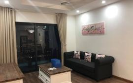 Cho thuê căn hộ Imperia Garden đủ nội thất cao cấp, giá 14.5 tr/tháng. LH: 0936388680 (có ảnh)