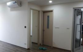 Cho thuê căn hộ CCCC Ecolife - 58 Tố Hữu, 75m, 2PN, đồ cơ bản, view cực đẹp. Lh 01632663695