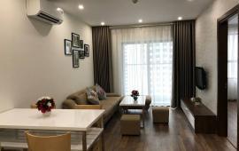 Quản lý cho thuê căn hộ chung cư Golden Land, 275 Nguyễn Trãi, giá từ 9tr-14tr/th.