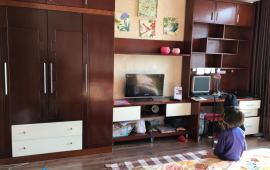 Cho thuê căn hộ chung cư The Artemis  , 82 m2,3 PN, 2 vệ sinh, đầy đủ đồ , giá 17 tr/tháng. LH 0164 951 0605